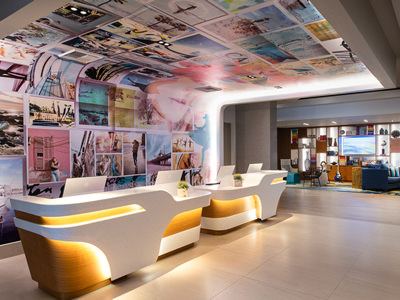Commercial Interior Design Firms In Orange County Ca
