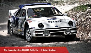 rs200_rally_mud_flaps