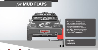MSA_FIA_Mudflap_regulations