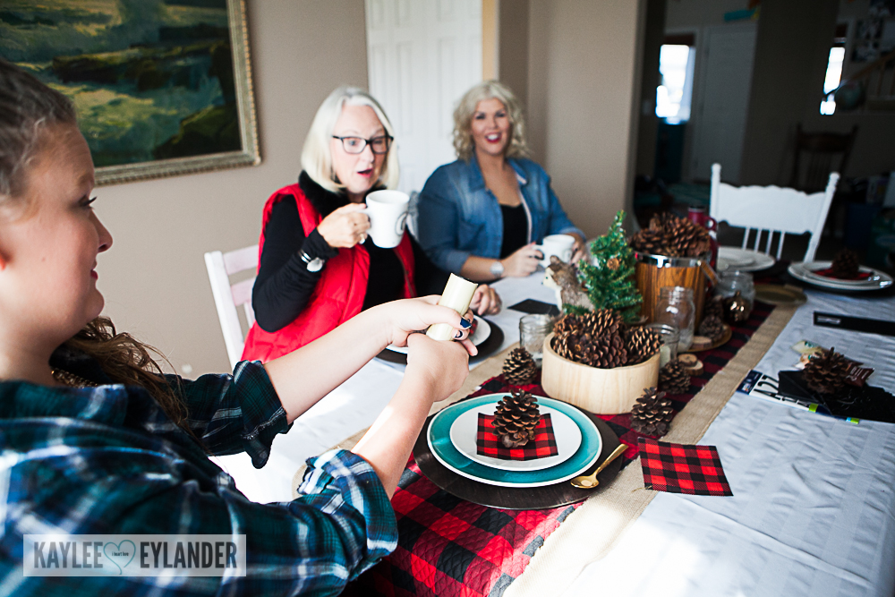 buffalo-plaid-party-30