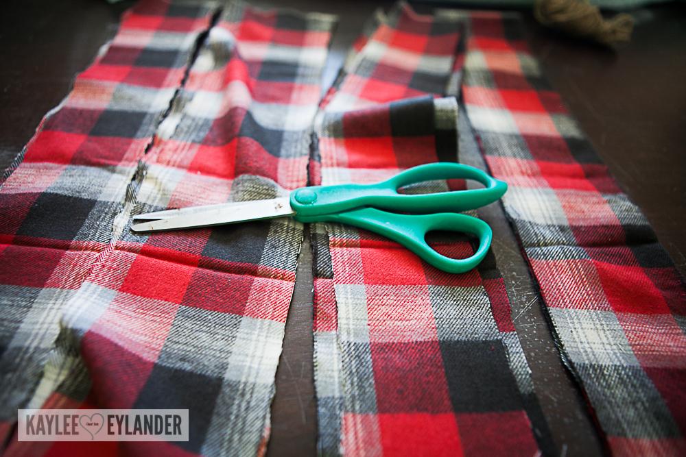 lumberjack-nursery-bunting-diy-project-2