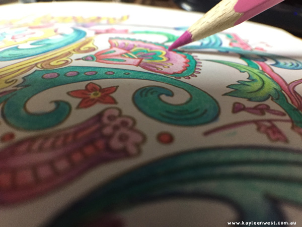 What Are The Best Colouring Pencils To Buy For