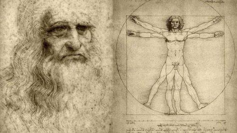 sirlarla-dolu-vitruvius-adami-700x394