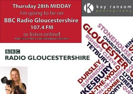 bbc-radio-glos