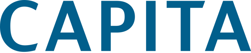 capita_logo-svg