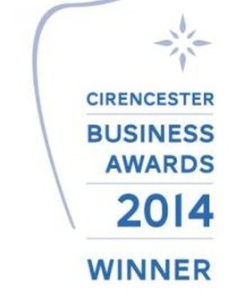 ccc_businessawardlogowinner_2014_1