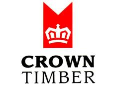 crown_timber