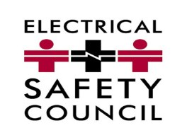 electrical-safety-council-logo_2