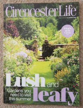 press_cirencesterlife1