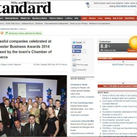 press_thestandardchamberawards_may2014