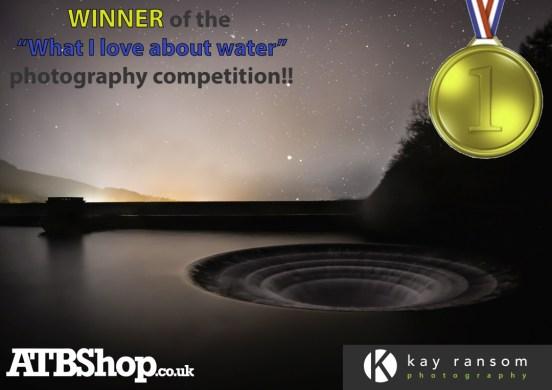 Winner2016PhotographyComp1