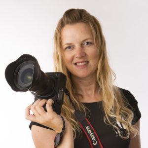Kay Ransom Photography