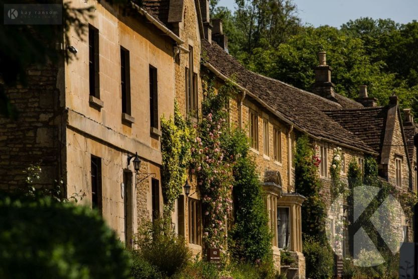 Stock imageStock imagery for sale Castle Combery for sale Castle Coombe