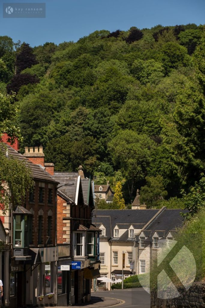Stock imagery for sale Nailsworth