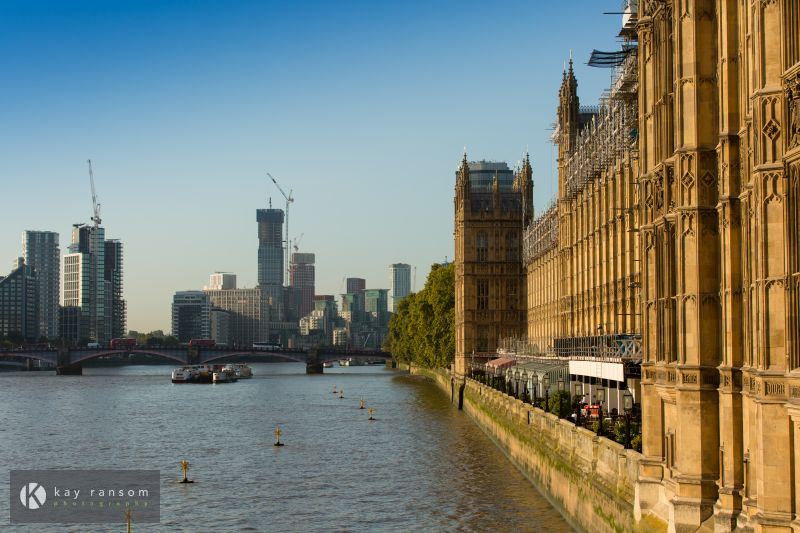 Stock imagery for sale London