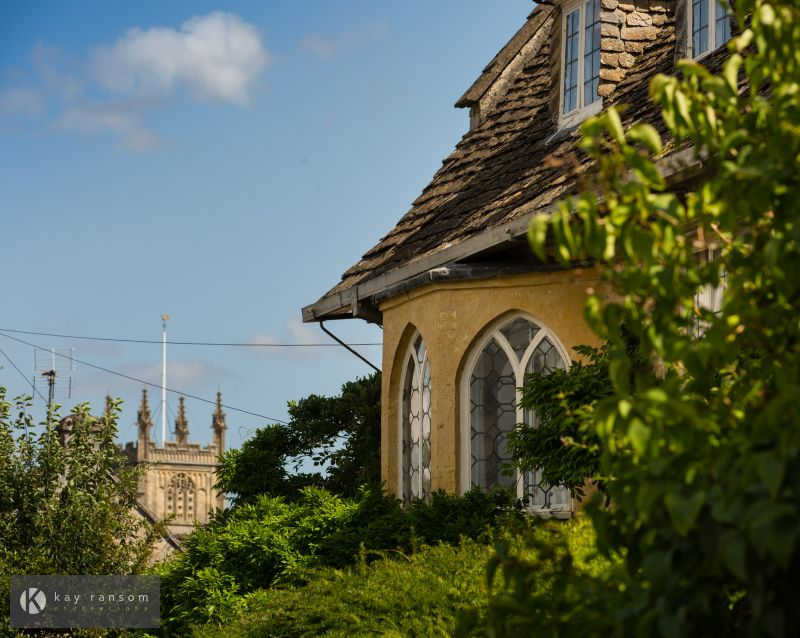 Stock imagery for sale Cirencester