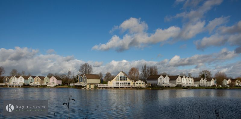 Stock imagery for sale Cotswold Water Park