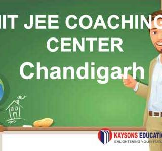 iit-jee-Coaching-chandigarh
