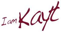 I am Kayt