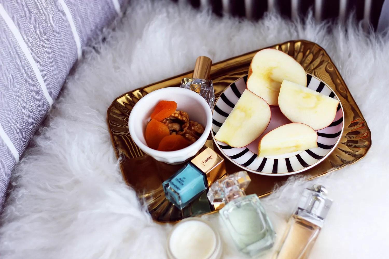 Kayture-Healthy-Snack-Ideas.011