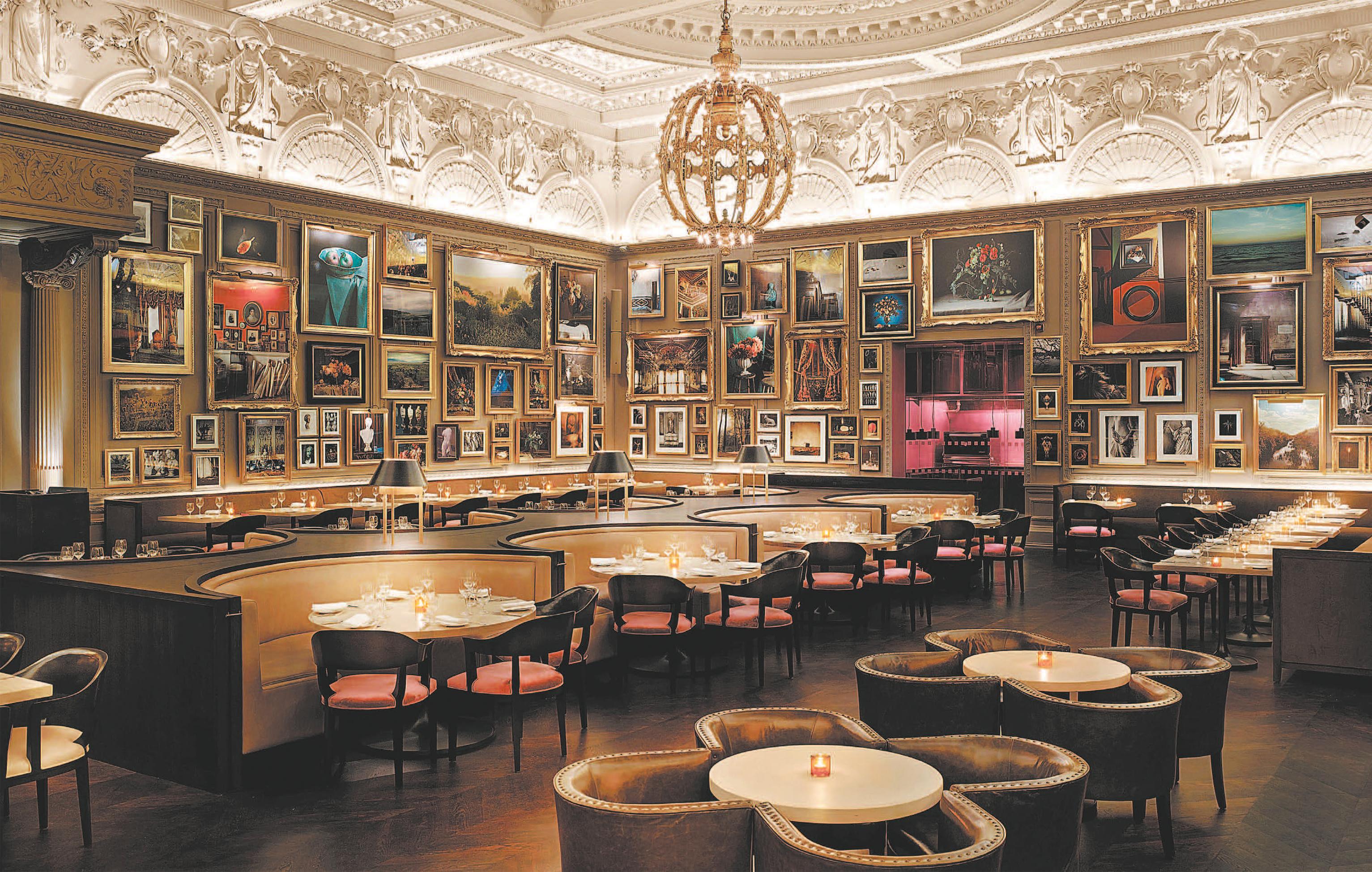 the-london-edition-hotel-chichaus-12b