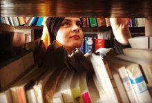 Photo of Književnica Birsena Džanković: Nemamo snage otkloniti zlo rukom, preostaje nam riječ i misao
