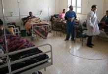 Photo of Asad 216 puta napao narod hemijskim oružjem