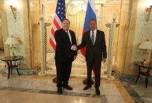 Photo of Lavrov: Nuklearni rat je neprihvatljiv