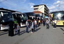 Photo of U mladoj reprezentaciji Austrije čak 11 fudbalera porijeklom sa Balkana