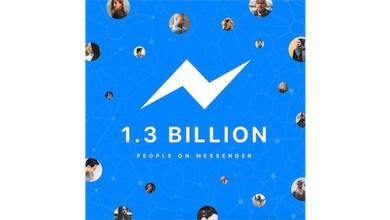 Photo of Facebook Messenger dobija end-to-end šifrovanje i desktop aplikaciju
