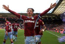 Photo of Aston Villa savladala Derby County i izborila plasman u Premiership