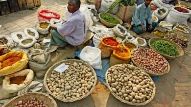 Photo of Bangladeš (foto-reportaža)