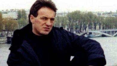 Photo of Dušan Duća Spasojević, život i smrt – od sitnog lopova do vođe ganga