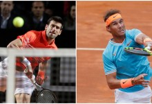 Photo of Nadal savladao Đokovića i osvojio Rim