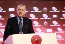 Photo of Erdogan: Nikakve prijetnje sankcijama neće odvratiti Tursku od njene borbe za pravdu