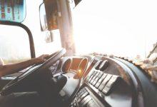 Photo of Pijani vozač autobusa iz Novog Pazara prevozio đake