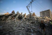 Photo of Katar donira Palestincima 480 miliona $