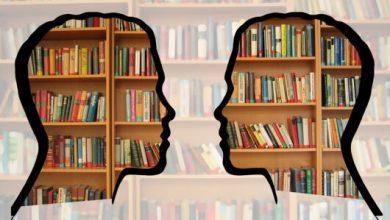 Photo of Kako sačuvati knjižare: zakon Žak Langa