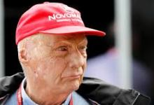 Photo of Preminuo bivši šampion formule 1 Niki Lauda