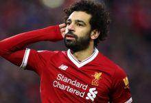 Photo of Liverpool na finale otputovao 11 dana prije meča