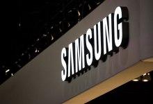 Photo of Budući Samsungovi telefoni neće imati vidljivu selfi kameru?