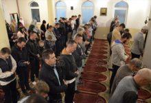 Photo of Srebrenica: s radošću dočekan ramazan