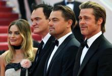 Photo of Novi Tarantinov film na premijeri u Cannesu dobio 6 minuta ovacija