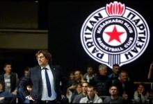 Photo of Partizan gostuje Novom Pazaru