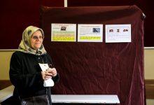 Photo of Otvorena birališta: Građani Istanbula na ponovljenim izborima biraju gradonačelnika
