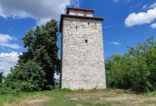 Photo of Gradaščevića kula u Bijeloj zaboravljeni nacionalni spomenik BiH