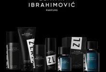 Photo of Pet najsmešnijih izjava Zlatana Ibrahimovića