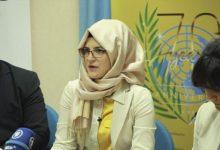 Photo of Potrebna međunarodna istraga o ubistvu Khashoggija