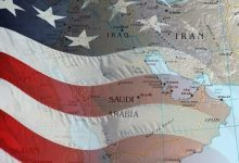 Photo of SAD šalju dodatnih 1.000 vojnika na Bliski istok