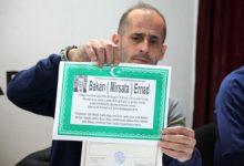 Photo of Mirsat Bakan: Ko opstruira istragu ubistva mog sina?